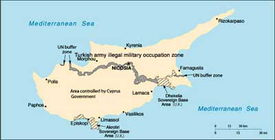 cyprus-complete-1_small1.jpg
